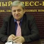 Вячеслав Гобозов 1