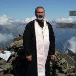 Иерей Иаков Хетагуров 1