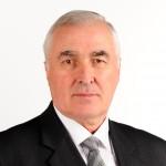 Тибилов Леонид Харитонович theone