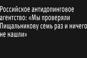 145080608_164f75
