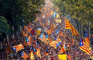 barcelona-catalonia-hispaania-hispania-katalonia-70117537