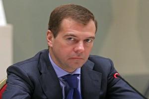medvedev2_18
