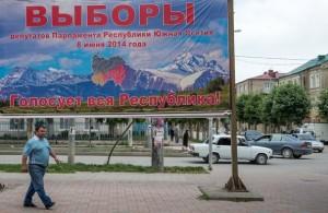 9RIAN_02444772.HR.ru