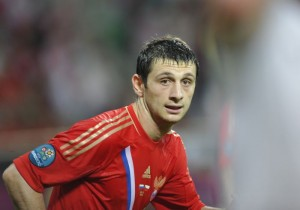 Breakthrough-of-the-Year-Alan-Dzagoev