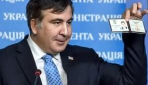 gurcu-lider-saaka-vili-ukrayna-da-vali-oldu-1514x702_c