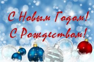 happy-new-year-2013-pervushin-com