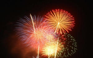 new-years-eve-fireworks-1920x1200-wallpaper15540