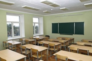 school_b3(1)__257v897