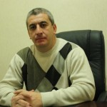 Сергей Битиев 1319630710_img_7353