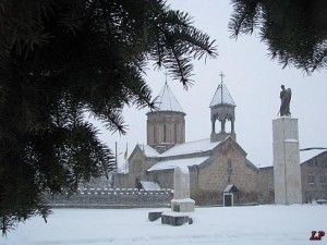 Armenian_church_Surb_Astvatsatsin_in_North_Ossetia