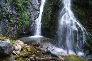 vodopadi2