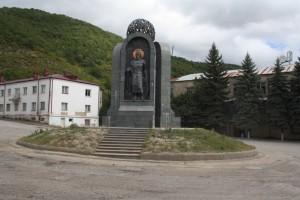Ленингор