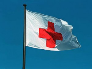 flags-red-cross-675