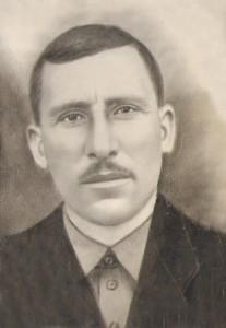 Коте Мачарашвили