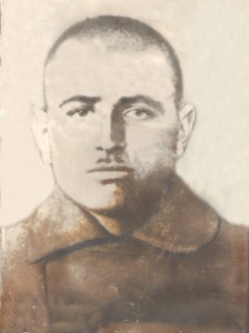 Науаев Георги Николаевич