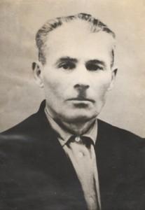Ниаури Михаил
