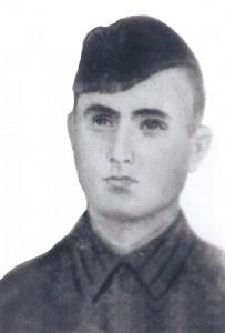 Плиев Виктор Порфилович
