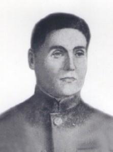 Плиев Владимир Михайлович