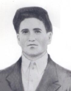 Плиев Митуша Михайлович
