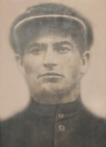 Пухаев Лаврент Семенович,1905г.р.с