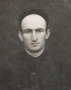 Тигиев Антон Александрович