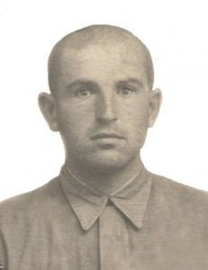 Харебов Ясон Семенович 1921 г