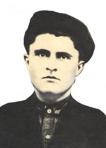 Хубежов Дмитрий чакоевич, с