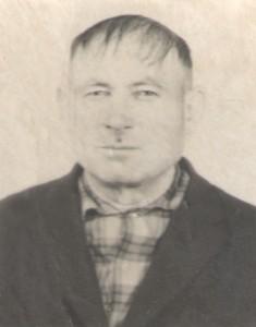 Чигоев Максим Димаевич