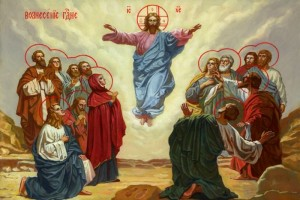 The_Ascension_of_Christ
