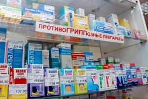 na-yuge-rossii-vtoroy-pacient-umer-ot-svinogo-grippa-zarazheny-okolo-dvadcati-chelovek_3