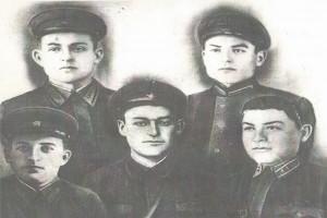 Bratya-Kalagovy