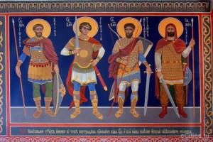 Северная ОсетияАлагир