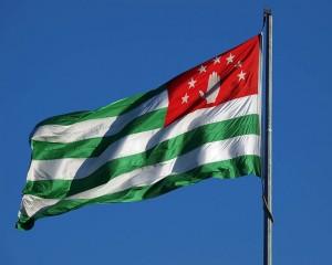 2138994_flag-abhazii
