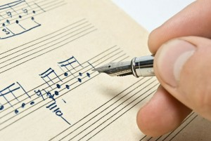 music-team