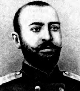 aslamurza_kajtmazov