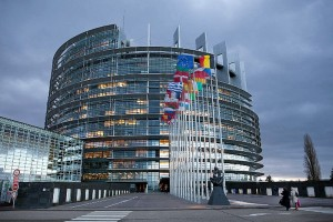 european_parlament_building