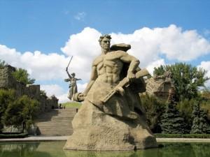 volgograd-ploshchad-stoyat-nasmert