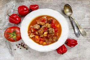 kuchnia-bugarska-charakterystyka-tradycje-i-przepisy