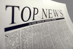 top-news-