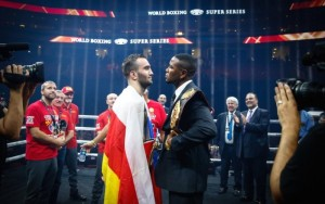 1-LR_WBSS-FIGHT-NIGHT-GASSIEV-VS-DORTICOS-TRAPPFOTOS-10212017-3706