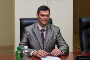 _kochiev