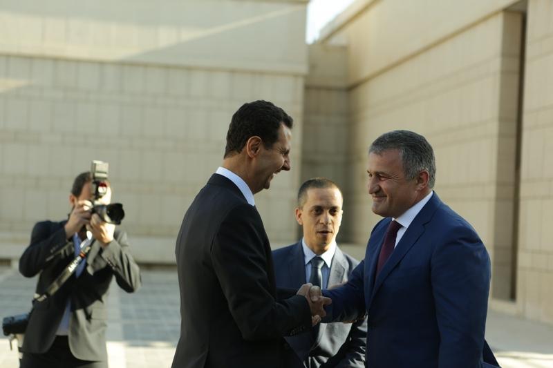 Сирия01