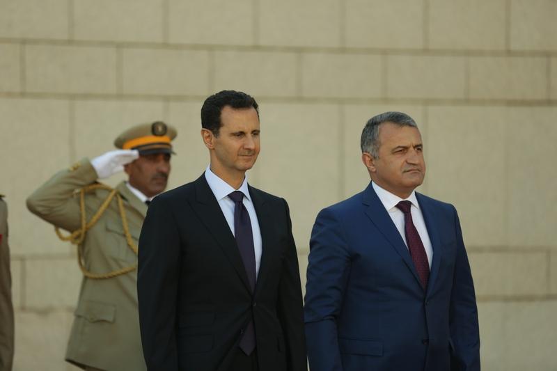 Сирия03