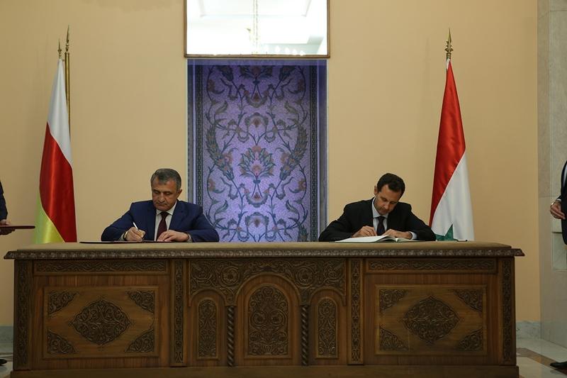 Сирия13