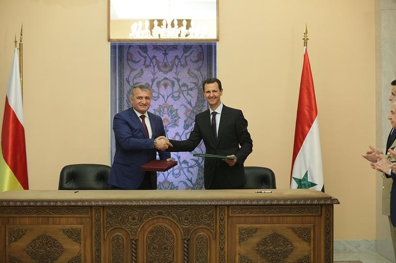 Сирия15