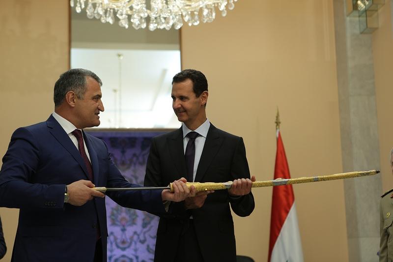 Сирия18