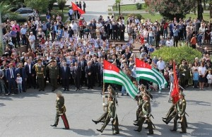 parad_Sukhum_Abkhazia_300917_2