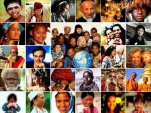2019-год-объявлен-ООН-Международным-годом-языков-коренных-народов