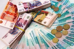 kak-zarabotat-million-rublej-na-prodazhe-znanij
