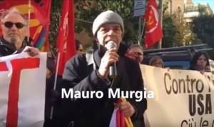 mauro_murdzhia